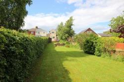 Semi Detached House For Sale  Hartburn Cleveland TS18