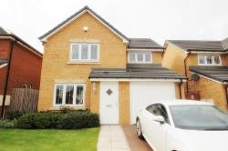 Detached House For Sale  Stockton-on-Tees Durham TS21