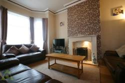 End Terrace House For Sale  Manchester Greater Manchester M32