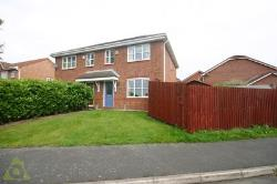 Semi Detached House For Sale  Bolton Greater Manchester WN2