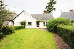 Semi - Detached Bungalow To Let  colwyn bay Conwy LL29