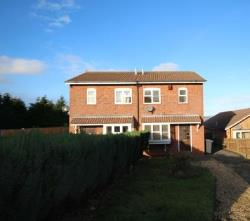 Semi Detached House To Let  Colwyn Heights Conwy LL29