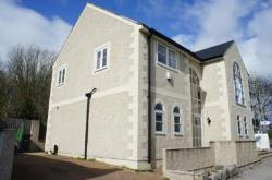 Detached House To Let  Llandudno Junction Conwy LL31
