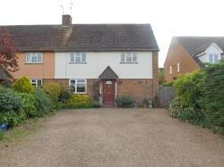 End Terrace House For Sale  Childswickham Worcestershire WR12