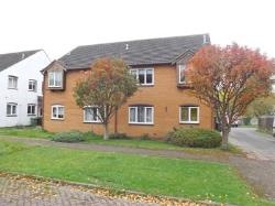 Maisonette For Sale  Middle Littleton, Evesham Worcestershire WR11