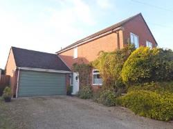 Detached House For Sale  Lenchwick, Evesham Worcestershire WR11