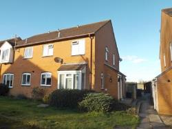 Terraced House For Sale  Evesham Worcestershire WR11