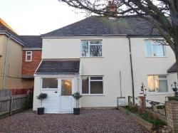 End Terrace House For Sale  Evesham Worcestershire WR11
