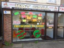 Commercial - Hotels/Catering To Let  Kempston, Bedford Bedfordshire MK42