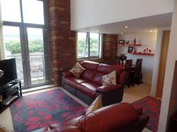 Flat To Let  West Yorkshire West Yorkshire HX5