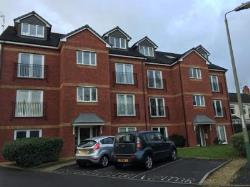 Flat For Sale  Caerphilly Glamorgan NP12