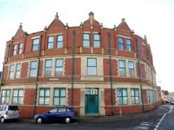 Flat For Sale  South Glamorgan Glamorgan CF62