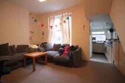 End Terrace House For Sale  Cardiff Glamorgan CF24