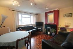 Maisonette For Sale  Cardiff Glamorgan CF23