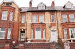 Terraced House For Sale  Gwent Gwent NP20