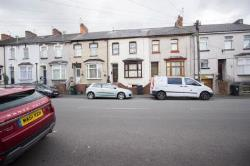 Room To Let  Newport Gwent NP19