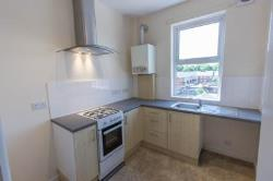 Flat To Let  Gwent Gwent NP20