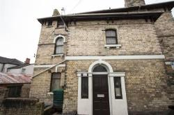Flat To Let  Newport Gwent NP20