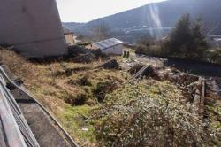 Land For Sale  Rhymney Valley Glamorgan NP24