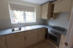 Flat For Sale  Newport Gwent NP20