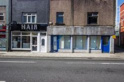 Other To Let  Newport Gwent NP19