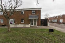 Other To Let  Cwmbran Torfaen NP44