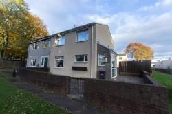 End Terrace House For Sale  Gwent Torfaen NP44