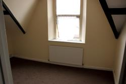 Flat To Let  Gwent Gwent NP19