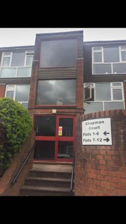 Other To Let  Newport Gwent NP20