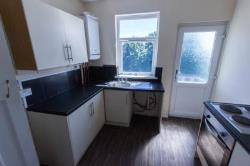 Other To Let  Gwent Gwent NP19