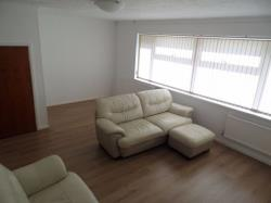 Room To Let  CARDIFF Glamorgan CF14