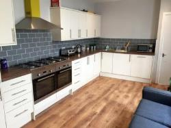 Room To Let  Cardiff Glamorgan CF24