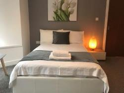 Room To Let  Cardiff Glamorgan CF11