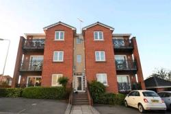 Flat To Let  CARDIFF Glamorgan CF15