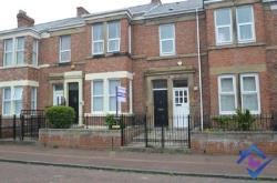 Other To Let  Gateshead Tyne and Wear NE8
