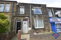Flat To Let  Windynook Tyne and Wear NE10