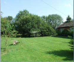 Land For Sale  Colmworth Bedfordshire MK44