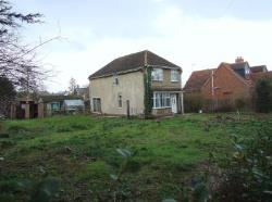 Land For Sale  Wilstead Bedfordshire MK45