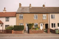 End Terrace House For Sale  Cotton End Bedfordshire MK45