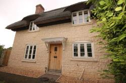 Other To Let  Pavenham Bedfordshire MK43