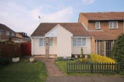 End Terrace House For Sale  Bedford Bedfordshire MK41