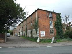 Land For Sale  Milton Ernest Bedfordshire MK44