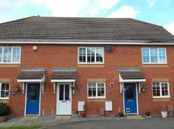Terraced House For Sale  Shortstown Bedfordshire MK42