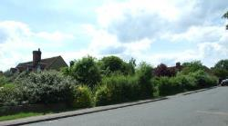 Land For Sale  Wootton Bedfordshire MK43