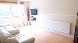 Flat To Let   Greater London E16