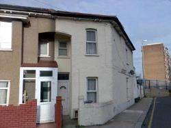 Flat For Sale   Greater London E6