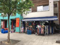 Commercial - Retail To Let   Greater London N17