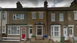 Terraced House For Sale   Essex RM17