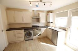 Terraced House To Let   Greater London E15