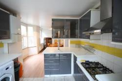 Terraced House To Let   Greater London E9